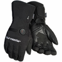 Tourmaster Synergy 7.4V Textile Men's Heated Gloves