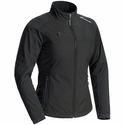 Tourmaster Synergy 7.4V Women's Heated Jacket