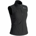 Tourmaster Synergy 7.4V Women's Heated Vest