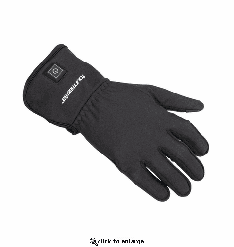 Tourmaster Synergy Pro-Plus 12V Heated Glove Liners