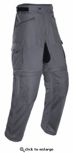 TourMaster Tracker Air Pant
