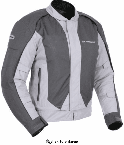 TourMaster Women's Flex 3 Jacket