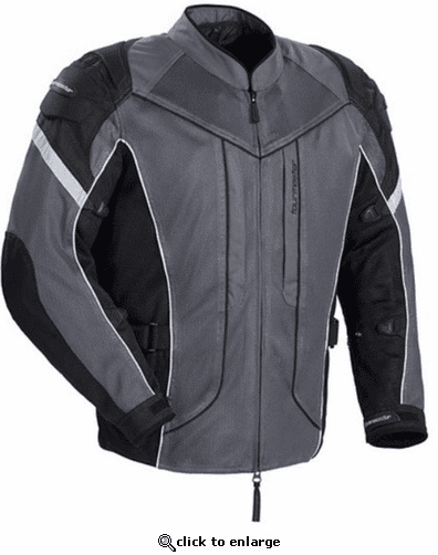 Tourmaster Women's Sonora Air Jacket