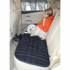 Trillium CozyCushion II 12-Volt Heated Rear Seat Cushion