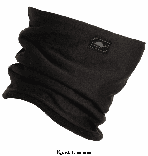 Turtle Fur Neckula Heavyweight Neck Warmer - Solids