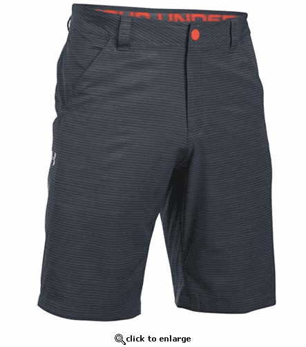 Under Armour Men's Surf and Turf Amphibious Board Shorts