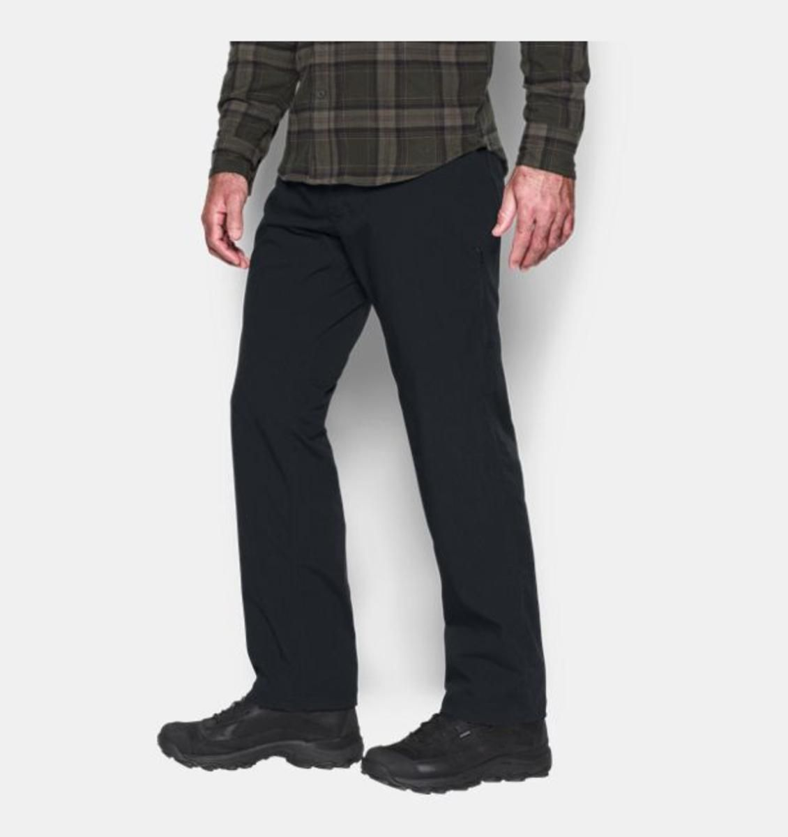 0af29ba2bc8fb Under Armour Men's UA Storm Covert Tactical Pant - Cannon/Cannon - The  Warming Store