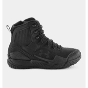 dfc0d7dbe5765 Under Armour Mens Shoes - The Warming Store