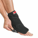 Venture Heat At-Home FIR Ankle Heat Therapy