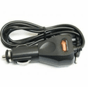Venture Heat Car Battery Charger