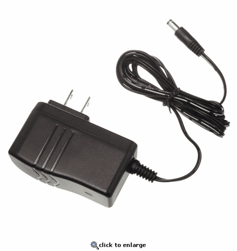 Venture Heat Charger for 602 and 604 Batteries
