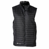 Venture Heat Men's Insulated Heated Puffer Vest with 5V USB Power Bank
