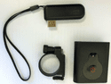 Venture Heat Wireless Remote Controller Kit For Gt Series