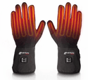 Venture Heat 12V Heated Motorcycle Glove Liners