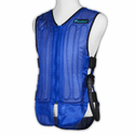 Veskimo Circulatory Cooling Vest (Vest Only)
