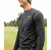 Volt Heat 7V Battery Tactical Heated Base Layer Shirt