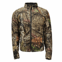 Volt Heat 7V Camo Insulated Heated Jacket - Mossy Oak Country