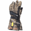 Volt Heat 7V Mossy Oak Country Heated Gloves