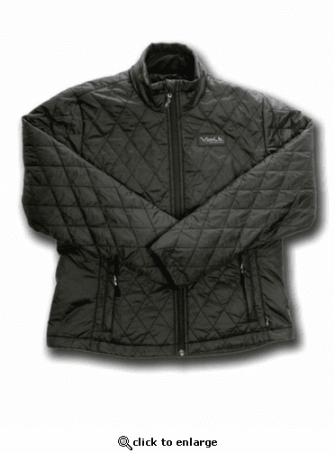 Volt Heat Cracow 7V Insulated Heated Jacket for Women