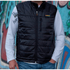 Volt Heat Cracow Men's 7V Insulated Heated Vest