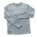 Volt Heat Tactical 5V Heated Base Layer