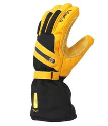 Volt Heat 7V Battery Heated Work Gloves