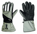 Volt Heat Tatra Women's 7V Battery Heated Gloves