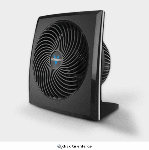 Vornado 573 Compact Air Circulator