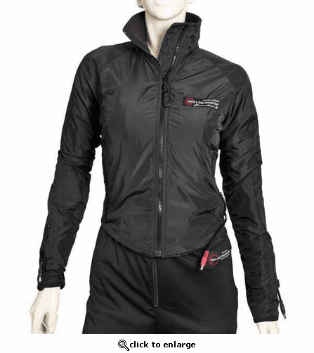 Warm & Safe Generation 3 Women's Heated Liner