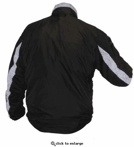 Warm & Safe Generation 4 Men's Heated Liner - 12V Motorcycle