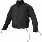 Warm & Safe Heated Motorcycle Gear and Accessories