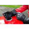 Warm & Safe The Rider Classic Style Men's Heated Gloves