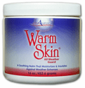 Warm Skin All-Weather Skin Guard