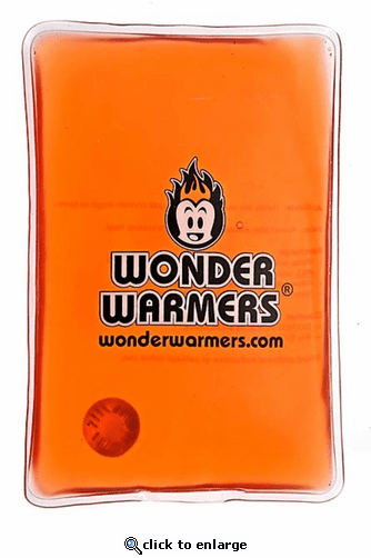 Wonder Warmers Large Rectangle