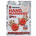 YakTrax Hand Warmers - 40 Pack