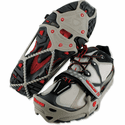 YakTrax Run Winter Traction Cleats