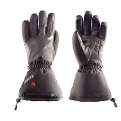 Zanier AVIATOR.GTX Heated Gloves