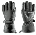 Zanier Heat ZX 3.0 Men's Heated Gloves