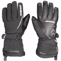 Zanier Heat.ZX 3.0 Women's Heated Gloves