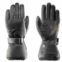 Zanier Urban Heated Gloves