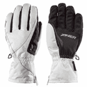 Zanier Women's Valluga GTX Gloves