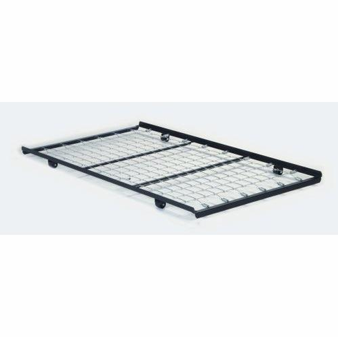 PULL OUT TRAY FOR DAYBEDS
