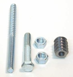 3004 Newel Tread Mount Kit