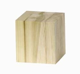 Box Newel Mount Block for Box Newels #6250