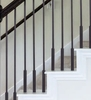 Foundation Balusters