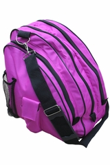 A&R Sports Berry Skate Bag Deluxe