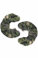 A&R Sports Camo Blade Covers