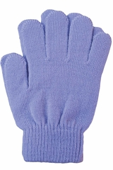 A&R Sports Lilac Gloves