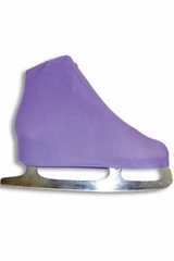 A&R Sports Lilac Skate Covers