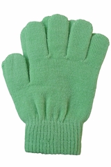 A&R Sports Mint Gloves